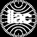 ILAC-Blurb-01-white