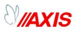 logo-axis