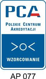 logo_zak