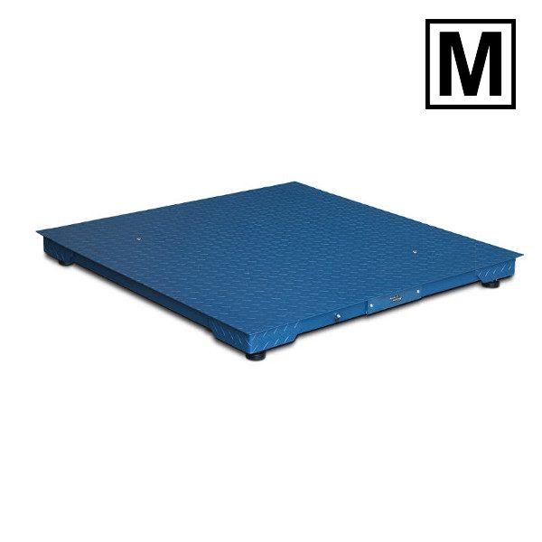 wagi-platformowe-PWE-4-M